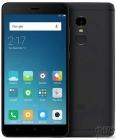 Смартфон Xiaomi Redmi Note 4X 3/32GB Black