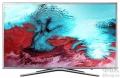 Телевизор Samsung UE-40K5672