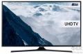 Телевизор Samsung UE-43KU6072