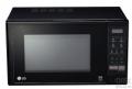 Микроволновка LG MS20E47DKB