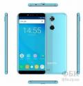 Смартфон Oukitel C8 Blue