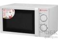 Микроволновая печь Kalunas KMW-2390W