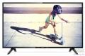 Телевизор Philips 39PHT4112/12
