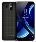 Смартфон Homtom S16 Black