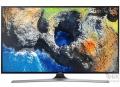 Телевизор Samsung UE-40MU6192