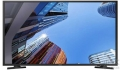 Телевизор Samsung UE-49M5002
