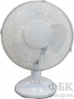 Вентилятор Crown USDF-630