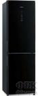 Холодильник Hitachi R-BG410PUC6 XGBK