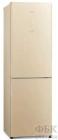 Холодильник Hitachi R-BG410PUC6 XGBE