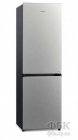 Холодильник Hitachi R-B410PUC6 SLS