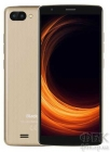 Смартфон Blackview A20 1/8 GB Gold