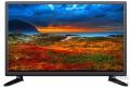 Телевизор Elenberg 22DF4330