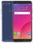 Смартфон ASUS ZenFone 4S Max Plus 4/32 BK