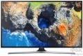 Телевизор Samsung UE-50MU6172