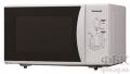 Микроволновка Panasonic NN-SM332W