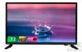 Телевизор Bravis LED-22E6000 T2