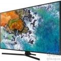 Телевизор Samsung UE-50NU7402