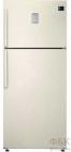 Холодильник Samsung RT53K6330EF