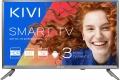 Телевизор Kivi 24HR50GU
