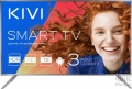 Телевизор Kivi 32HR50GU