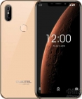Смартфон Oukitel C13 Pro Gold
