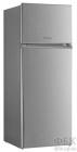 Холодильник Liberton LRU 145-220SMD