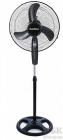 Вентилятор GoldStar GFF-40B Black