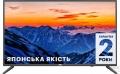 Телевизор JVC LT40MU580