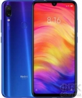Смартфон Xiaomi Redmi 7 Note 3/32GB Blue