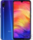 Смартфон Xiaomi Redmi 7 Note 3/32GB Blue