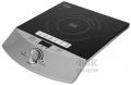 Индукционная плита Ergo IHP-1606