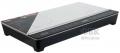 Индукционная плита Ergo IHP-2606 WHITE