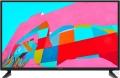 Телевизор Hoffson A32HD100T2S