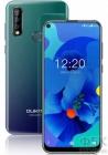 Смартфон Oukitel C17 Pro 4/64Gb Blue