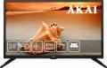 Телевизор Akai UA24LEZ1T2S