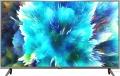 """Телевизор Xiaomi Mi TV 4S 43"""" UHD 4K (L43M5-5ARU)"""