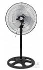 Вентилятор Rotex RAF80-SS360
