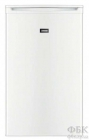 Холодильник Zanussi ZRG11600WA