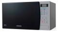 Микроволновка Samsung ME83KRS-1