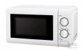 Микроволновка Grunhelm 20MX60-L W