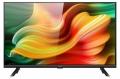 Телевизор Realme 32 HD Smart TV (HD 32)