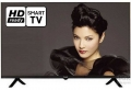 Телевизор Bravis LED-32H7000 Smart + T2
