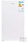 Холодильник Delfa TTH-85