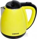 Электрочайник Vegas VEK-5080Y