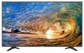Телевизор Hilton 32TH1