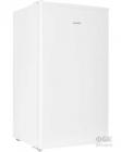 Холодильник Edler EM-121LN
