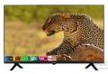 Телевизор Bravis LED-43H7000 Smart + T2
