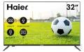 Телевизор Haier 32 Smart TV BX (DH1U64D00RU)