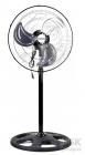 Вентилятор Rotex RAF81-SS