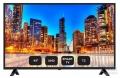 Телевизор Setup 43USF20